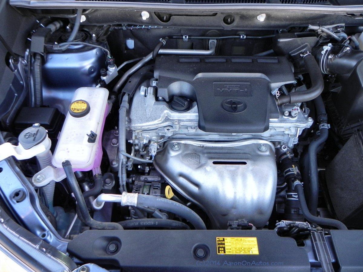 2013-toyota-rav4-engine2-aoa1200px