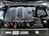 2013-vw-passat-s-engine-aoa1200px