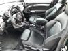 2014 BMW MINI Cooper S - interior 1 - AOA1200px