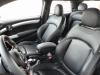 2014 BMW MINI Cooper S - interior 2 - AOA1200px