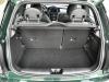 2014 BMW MINI Cooper S - interior 3 - AOA1200px
