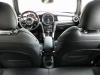 2014 BMW MINI Cooper S - interior 4 - AOA1200px
