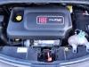 2014-fiat-500l-engine-aoa1200px