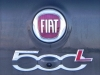 2014-fiat-500l-logo-aoa1200px