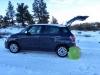 2014-fiat-500l-snow-discs-aoa1200px