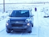 2014-fiat-500l-walking-downhill-aoa1200px