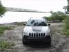 2014 Jeep Cherokee Trailhawk - 1 - AOA1200px