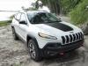 2014 Jeep Cherokee Trailhawk - 10 - AOA1200px