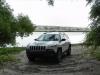 2014 Jeep Cherokee Trailhawk - 2 - AOA1200px