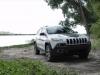 2014 Jeep Cherokee Trailhawk - 3 - AOA1200px