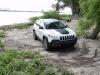 2014 Jeep Cherokee Trailhawk - 4 - AOA1200px