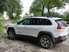 2014 Jeep Cherokee Trailhawk - 6 - AOA1200px