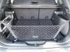 2014 Jeep Cherokee Trailhawk - interior 1 - AOA1200px