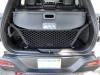 2014 Jeep Cherokee Trailhawk - interior 2 - AOA1200px
