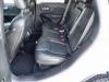 2014 Jeep Cherokee Trailhawk - interior 4 - AOA1200px