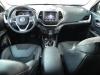 2014 Jeep Cherokee Trailhawk - interior 5 - AOA1200px
