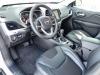 2014 Jeep Cherokee Trailhawk - interior 6 - AOA1200px