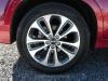 2014-kia-sorento-wheel-aoa800px