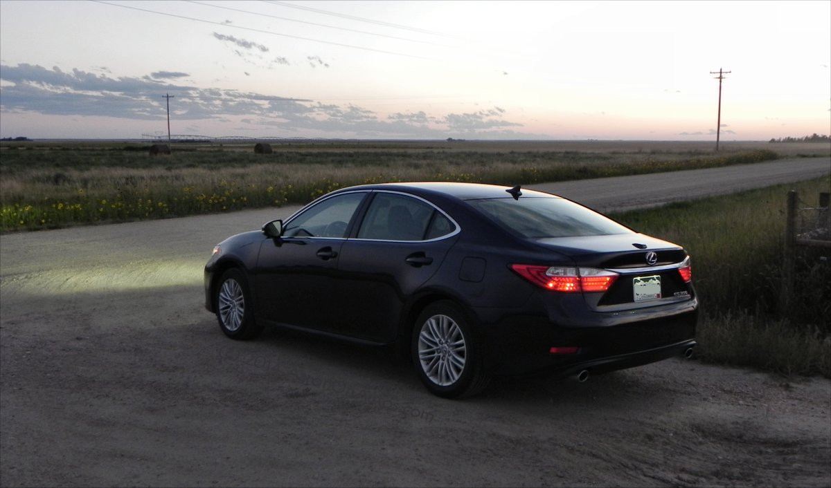 Used 2011 Lexus Gs 350 Pricing Features Edmunds