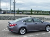 2014 Lexus ES300h - baseball 1 - AOA1200px