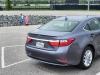 2014 Lexus ES300h - baseball 3 - AOA1200px