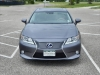 2014 Lexus ES300h - baseball 5 - AOA1200px