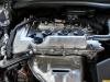 2014 Lexus ES300h - engine 2 - AOA1200px