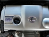 2014 Lexus ES300h - engine - AOA1200px