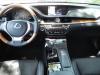 2014 Lexus ES300h - interior 3 - AOA1200px
