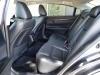 2014 Lexus ES300h - interior 4 - AOA1200px