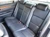 2014 Lexus ES300h - interior 5 - AOA1200px