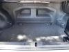 2014 Lexus ES300h - interior 6 - AOA1200px