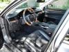2014 Lexus ES300h - interior - AOA1200px