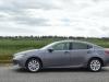2014 Lexus ES300h - park 1 - AOA1200px