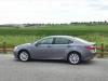 2014 Lexus ES300h - park 3 - AOA1200px