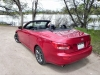 2014 Lexus IS350 F-Sport Convertible - top down 1 - AOA1200px