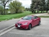 2014 Lexus IS350 F-Sport Convertible - top up 5 - AOA1200px