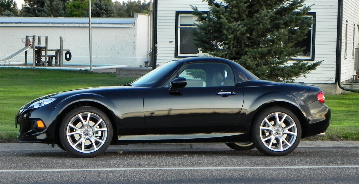 2014 mazda mx 5 miata performance review release date price and specs. Black Bedroom Furniture Sets. Home Design Ideas