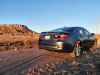 2014-mazda6-bluffs-sunset-2-aoa1200px