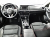 2014-mazda6-front-seats-aoa1200px