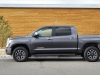 2014 Toyota Tundra Limited TRD - side2 - AOA1200px