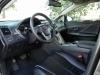2014 Toyota Venza - interior 1 - AOA1200px