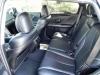 2014 Toyota Venza - interior 3 - AOA1200px