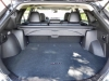 2014 Toyota Venza - interior 4 - AOA1200px