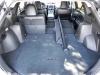 2014 Toyota Venza - interior 6 - AOA1200px