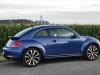 2014 Volkswagen Beetle R-Line - corn 1 - AOA1200px