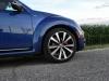 2014 Volkswagen Beetle R-Line - corn 3 - AOA1200px