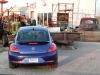 2014 Volkswagen Beetle R-Line - rust 1 - AOA1200px