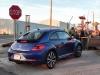 2014 Volkswagen Beetle R-Line - rust 3 - AOA1200px