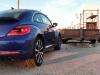 2014 Volkswagen Beetle R-Line - rust 4 - AOA1200px